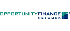 Member of Opportunity Finance Network