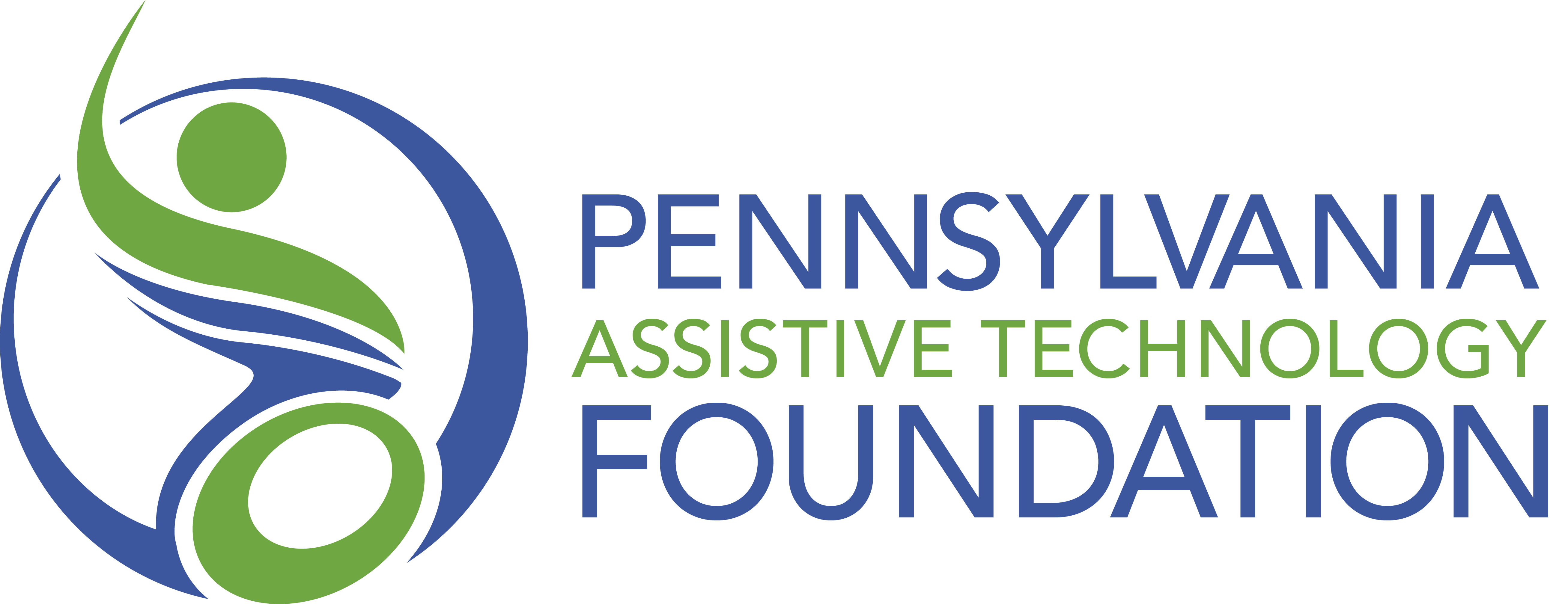 Pennsylvania Assistive Technology Foundation