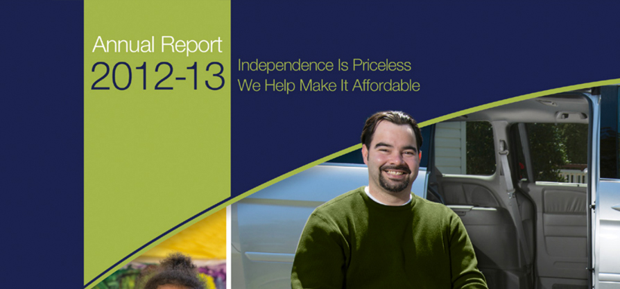 Featured image forPATF Releases 2012 Annual Report