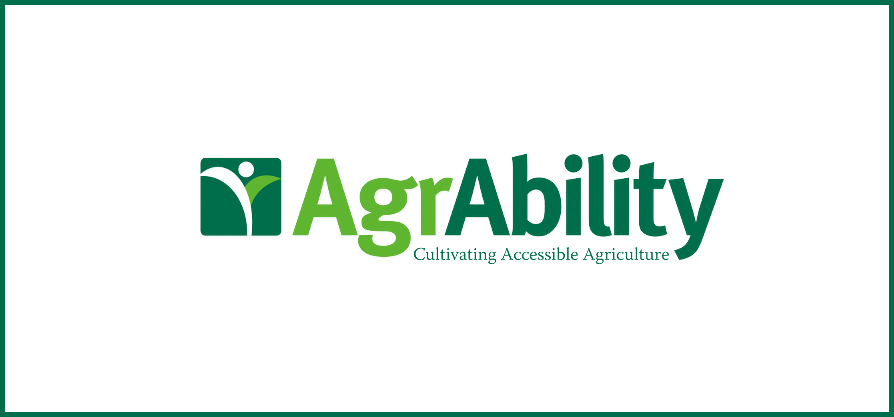 Featured image forPA AgrAbility Newsletter – Spring 2014
