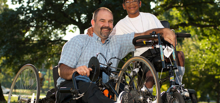 Featured image for Pennsylvania is ABLE – Press Release from The ABLE Advocacy Coalition
