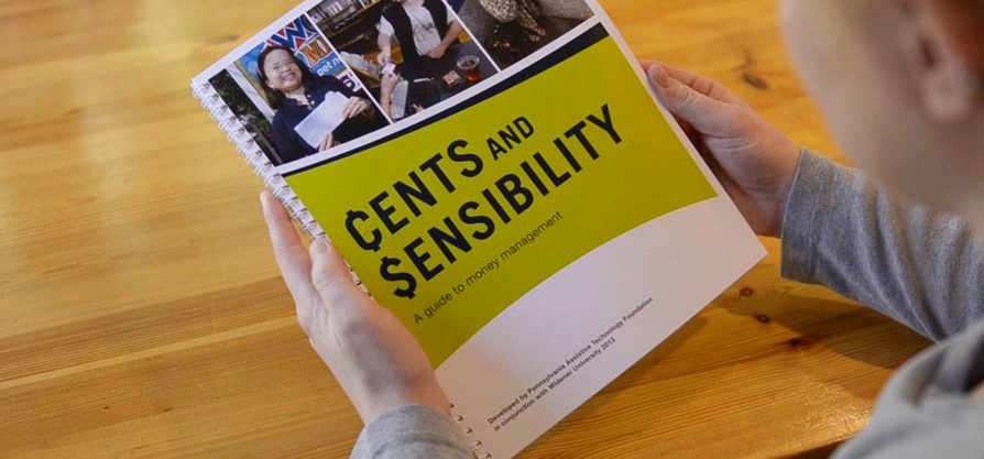 Featured image forCents and Sensibility, 4th Edition is here!