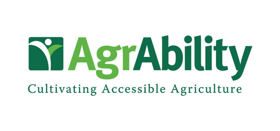 Featured image forAgrAbility for Pennsylvanians Supports Farmers
