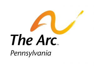 The Arc of PA logo