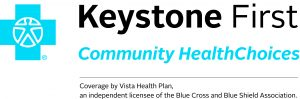 Keystone First: Community HealthChoices