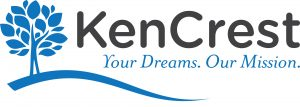 KenCrest logo
