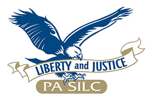 Pennsylvania Statewide Independent Living Council logo