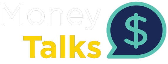 Money Talks: A Webinar Series on Financial Empowerment for People with Disabilities