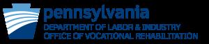 PA OVR logo