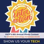 Show Us Your Tech Social Media Post 2