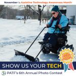 Show Us Your Tech Social Media Post 3
